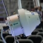 Esa: Airbus baut drei weitere Orion-Servicemodule für die Nasa