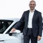 Apple Car: Apple heuert angeblich Porsche-Entwicklungsleiter an