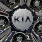 Apple Auto: Apple investiert 3,6 Milliarden US-Dollar in Kia