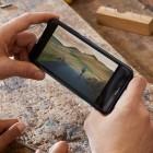 HMD Global: Nokia 1.4 mit einfacher Ausstattung kostet 110 Euro