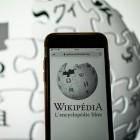 Wikimedia Foundation: Wikipedia gibt sich erstmals Verhaltensregeln