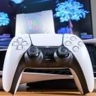 Sony: 4,5 Millionen Playstation 5 verkauft