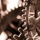 Google und ISRG: Apache-Webserver bekommt Rust-Modul
