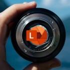 Microsoft 365: Office Lens heißt jetzt Microsoft Lens und kann mehr