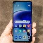 Redmi Note 9T im Test: Xiaomis günstige 5G-Offensive für 200 Euro