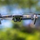 Multicopter: Drohnen-Einsätze in Deutschland sollen neu geregelt werden