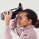 Laservermessung: Apples VR-Headset soll 2022 kommen