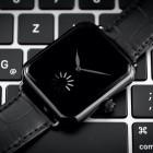 Mechanische Uhr: H. Moser & Cie bringt Kopie der Apple Watch ohne Smartwatch