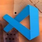 Microsoft: 14 Millionen Menschen verwenden Visual Studio Code