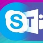 Skype for Business: Microsoft ruft zum Wechsel zu Teams auf