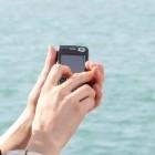 Telekommunikation: EU-Verfahren gegen Deutschland wegen Telekom-Regeln