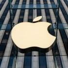 Apple Car: Was will Apple mit einem eigenen Auto?