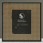 Nuvia-Übernahme: Qualcomm plant wieder eigene ARM-Designs