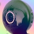 Videokonferenzen: Bessere Webcams, bitte!