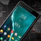 Nach Apple: Google will Tracking unter Android einschränken