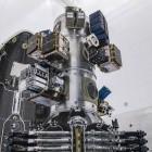 SpaceX: Starlink verzeichnet fünfstellige Anschlusszahlen