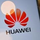 USA: Biden-Regierung will Huawei-Sanktionen nicht lockern