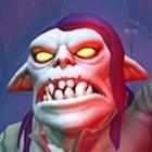 Shitstorm incoming: Blizzard arbeitet an mehreren Mobilspielen mit Warcraft