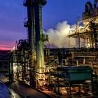 Energiewende: Ammoniak aus der Wüste