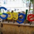 Alphabet: Google-Gewerkschaft reicht erste Beschwerde ein