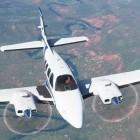 Microsoft: Neue Pläne für den Flight Simulator