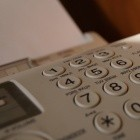 IT in Behörden: Zu viel Fax, zu wenig Internet