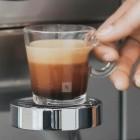 Nespresso: Kaffee-Flatrate für Sicherheitsforscher