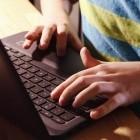Hartz IV: Jobcenter übernimmt Kosten für Laptop oder Tablet