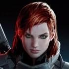Legendary Edition: Entwickler überarbeiten die Hintern-Kamera in Mass Effect