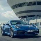 80 Prozent Elektroautos: Porsche will Verbrenner auf den 911 reduzieren