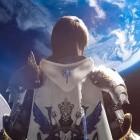 Endwalker: Final Fantasy 14 kommt auf die PS5 und erhält Erweiterung