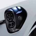 Elektromobilität: 39 Prozent wollen partout kein Elektroauto