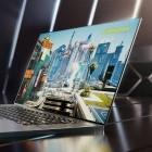 Geforce RTX 3000 Mobile: Nvidia setzt Veröffentlichung technischer Daten durch