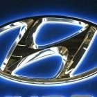 Apple Auto: Hyundai und Kia verhandeln nicht mit Apple