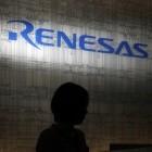 Apple-Zulieferer: Renesas kauft Dialog für 4,9 Mrd Euro