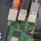 Linux: Vulkan-Treiber für Raspberry Pi läuft nur über Umwege