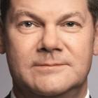 Olaf Scholz: Gigabit-Ziel der Bundesregierung wird nicht erreicht