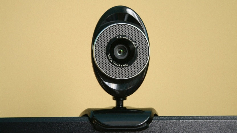 Bei Online-Klausuren werden die Prüflinge häufig gefilmt und algorithmisch vermessen.