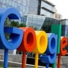 IT-Security: Google bietet Datenbank zu Lücken in Open-Source-Software