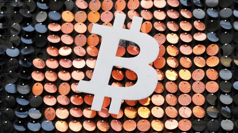Ist es eine gute idee, in kryptowährung zu investieren?