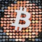 Digitales Zahlungsmittel: Tesla kauft Bitcoin für 1,5 Milliarden US-Dollar