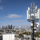 National Roaming: United Internet will Bau des eigenen Mobilfunknetzes starten