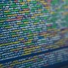 Anzeige: Programmier-Workshops für C++ 20 und C++ Clean Code