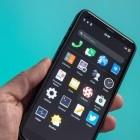 Librem 5 im Test: Der Traum vom Linux-Phone bleibt noch unerfüllt