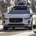 Gesetzentwurf: Autonome Autos dürfen nicht selbst lernen
