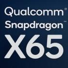 Snapdragon X65: Qualcomms 5G-Modem schafft 10 GBit/s