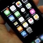 Apples iOS: Spotify und Youtube sind bald als Standard-App möglich