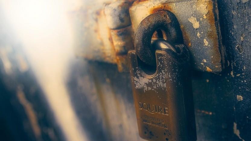 DoH sichert DNS-Verbindungen mit einer TLS-Verschlüsselung ab. Das unterstützt nun auch Bind.