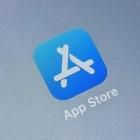 App Store: Entwickler macht Apple wegen Scam-Apps Vorwürfe