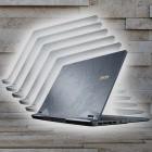 Kryptowährung: Ethereum wird jetzt auch mit Laptops geschürft